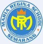 Lowongan Yayasan Melania Regina