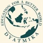 Lowongan Dyatmika School