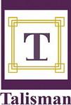 Lowongan PT Talisman Insurance Brokers