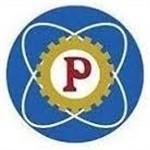 Lowongan PT Paulmon Global