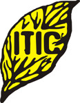Lowongan PT Indonesian Tobacco Tbk