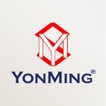 Lowongan PT Yonming Indonesia