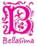 Lowongan PT Bellasima