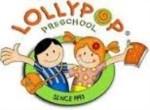 Lowongan Lollypop Preschool – Kelapa Gading