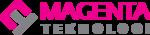Lowongan PT Magenta Teknologi