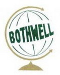 Lowongan PT Bothwell Indonesia