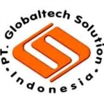 Lowongan PT Globaltech Solution Indonesia