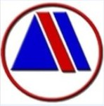 Lowongan PT. ManoMarion (Transportation Service)