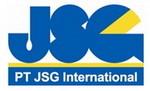 Lowongan PT JSG International