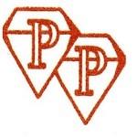 Lowongan PT Pranata Perkasa