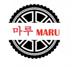 Lowongan MARU Gojumong Korean Traditional Grill
