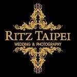 Lowongan Ritz Taipei Wedding & Photography