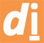 Lowongan PT Digitalinstincts Teknologi