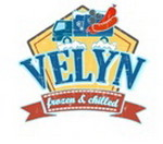 Lowongan CV Velyn Frozen Chilled