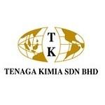 Lowongan PT Tenaga Kimia Indonesia