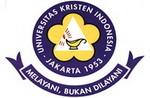 Lowongan Universitas Kristen Indonesia