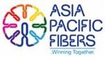 Lowongan PT Asia Pacific Fibers (Jakarta)