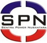 Lowongan PT Sentra Power Nusantara