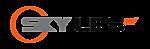 Lowongan PT SKY LBS TV