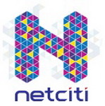 Product Manager (Telecommunication Product)