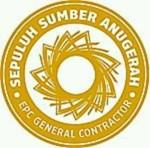 Lowongan Kerja CONSTRUCTION PROJECT MANAGER