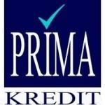Lowongan PT BPR Prima Kredit Mandiri