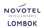 Lowongan Novotel Lombok