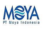 Lowongan PT Moya Indonesia