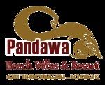 Lowongan PT Sambora Jaya Abadi