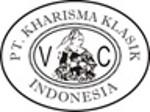 Lowongan PT Kharisma Klasik Indonesia