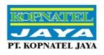 Lowongan PT Kopnatel Jaya