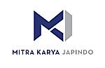 Lowongan PT Mitra Karya Japindo