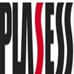 Lowongan PT Plasess Indonesia