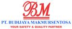 Lowongan PT Budijaya Makmursentosa