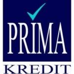 Lowongan PT BPR Prima Kredit Utama