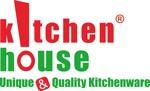 Lowongan Kitchen House