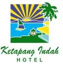Lowongan Ketapang Indah Hotel