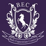 Lowongan PT Bali Equestrian Centre