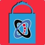 Lowongan PT Genius Computer - Genius Go Shop