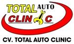 Lowongan Bengkel Total Auto Clinic