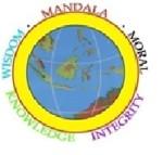 Lowongan Mandala School