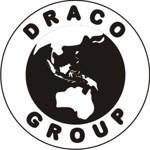 Lowongan PT Draco Internasional
