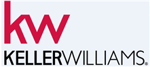 Lowongan Keller Williams Realty