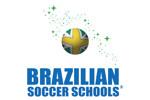 Lowongan PT Brasilindo Soccer