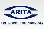 Lowongan PT Arita Prima Indonesia