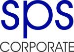 Lowongan SPS Corporate