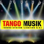 Lowongan TANGO GROUP