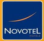 Lowongan Novotel & Ibis Hotels Balikpapan