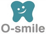 Lowongan Osmile Laser Dental Centre