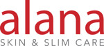 Lowongan Alana Skin & Slim Care